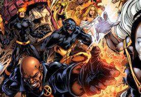 X-Men, sul futuro del Franchise parla la produttrice Lauren Shuler Donner