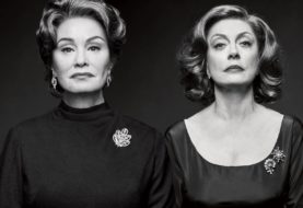 Feud - Bette and Joan 1x01 - Pilot