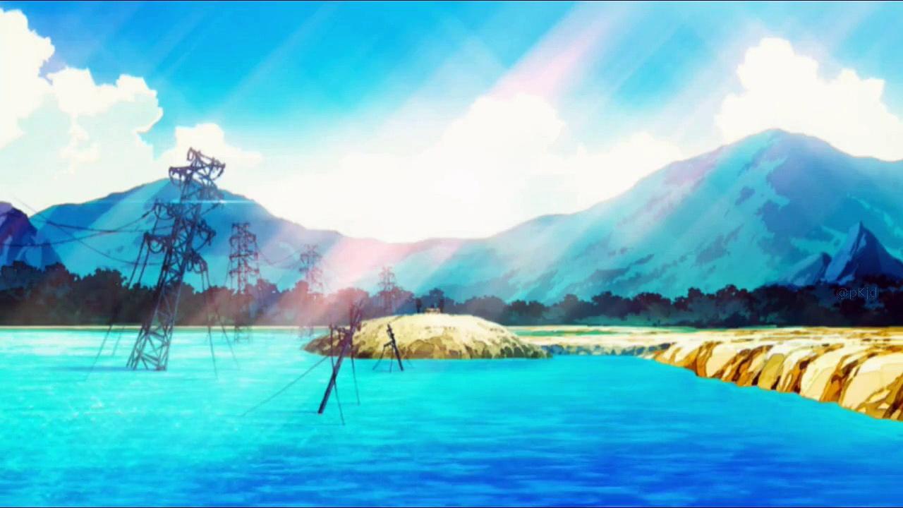 Digimon Adventure Tri Soshitsu screen 6