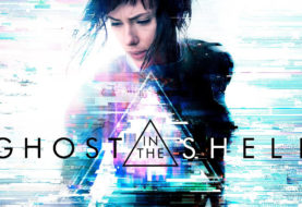 Ghost in the Shell - Recensione