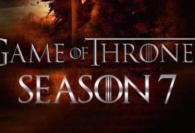 Game of Thrones - Nuovo trailer ufficiale della settima stagione
