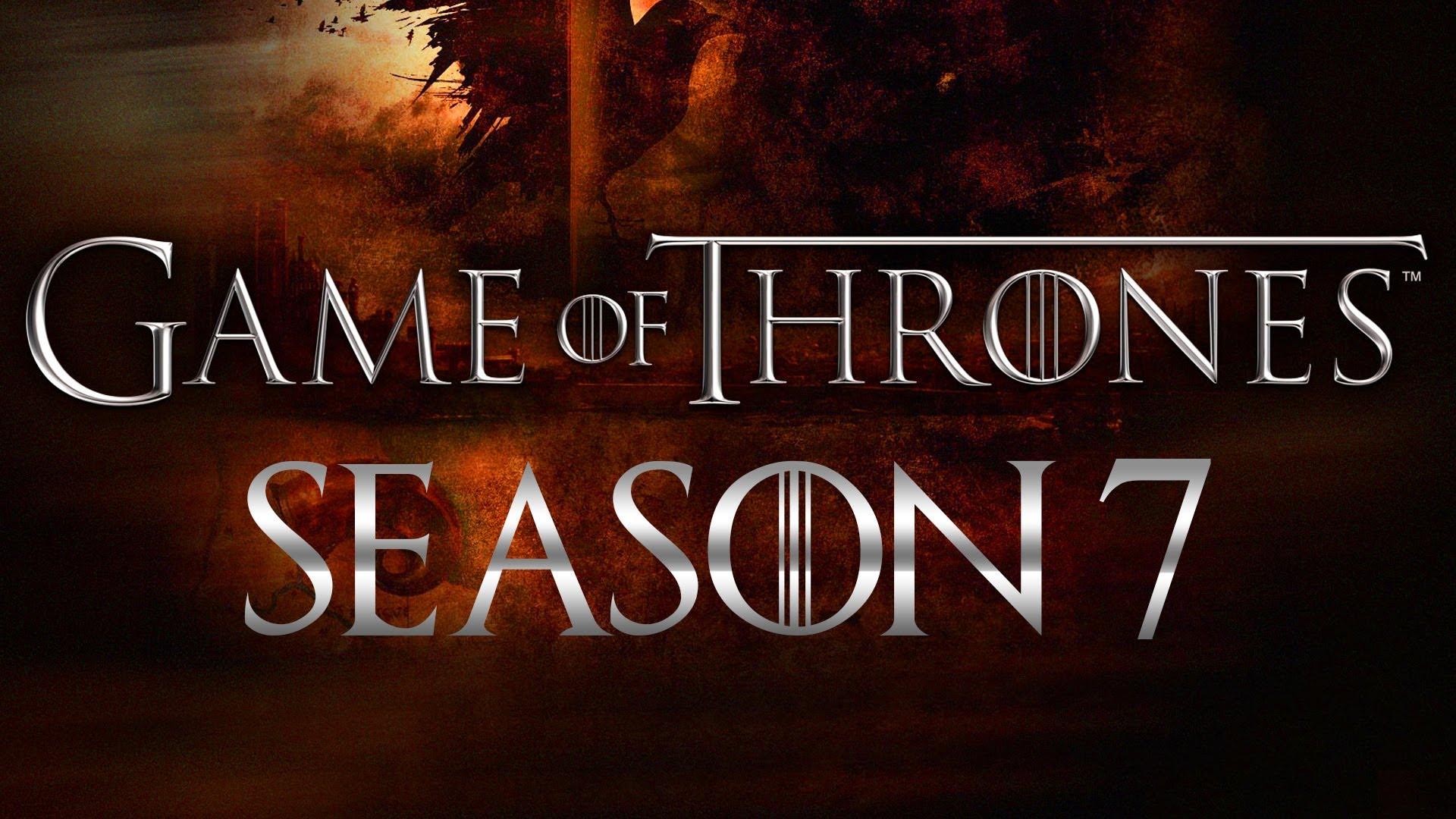 Game of Thrones – Nuovo trailer ufficiale della settima stagione