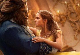 Ecco la classifica dei dieci film più visti in Italia nel 2017: vince La Bella e la Bestia