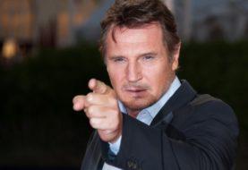 Liam Neeson si unisce al cast di Windows