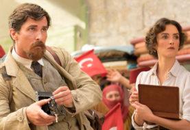 The Promise, in rete il nuovo trailer del film con Christian Bale e Oscar Isaac