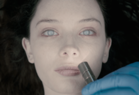 The Autopsy - Recensione