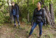 The Walking Dead 7x14 - L'altro lato