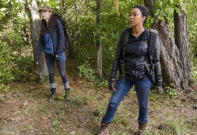 The Walking Dead 7x14 - L'altro lato