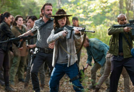 The Walking Dead 7x15 - Accetta l'offerta (Something they need)
