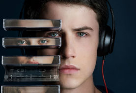13 Reasons Why - Tredici - Recensione