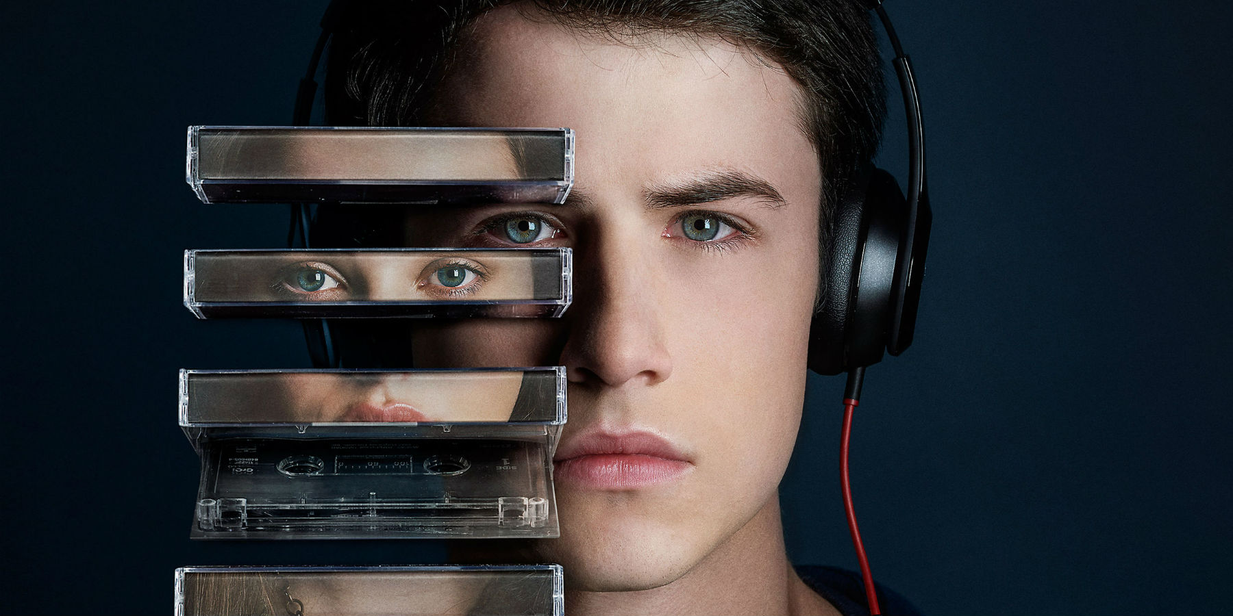 13 Reasons Why – Tredici – Recensione