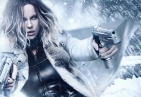 Underworld: Blood Wars, online i primi dieci minuti del film