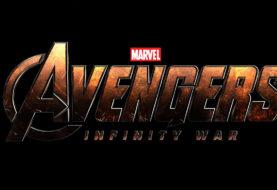 Avengers: Infinity War, nuove immagini direttamente dal set cinematografico