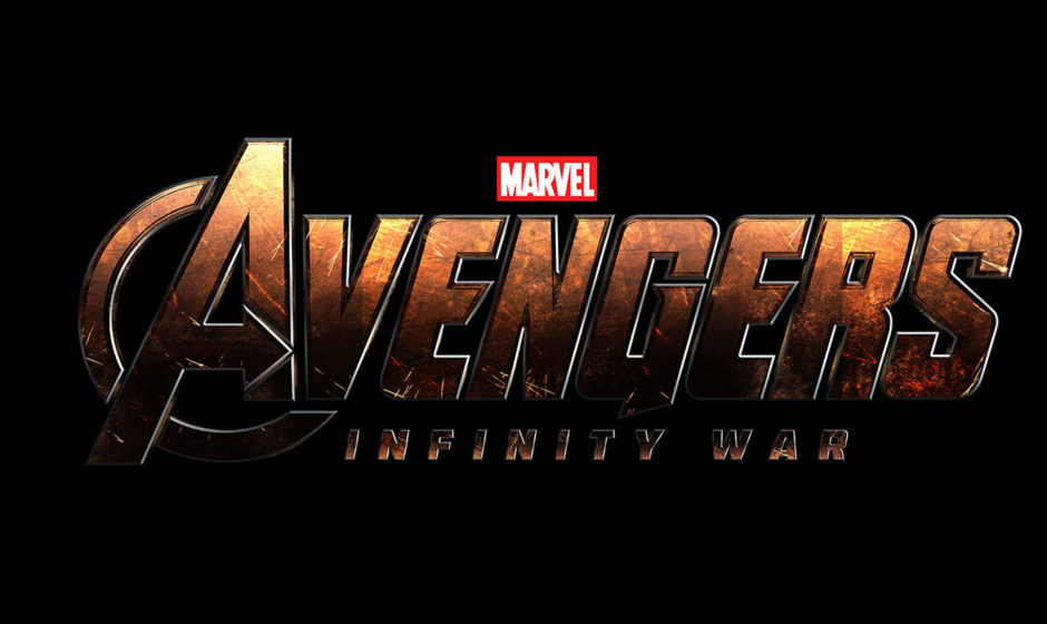 Avengers: Infinity War - Un Blu-Ray galattico