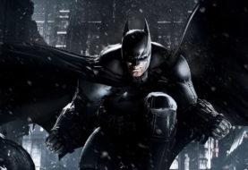 DC Comics, secondo alcuni rumor, in arrivo quattro film sull'universo di Batman per il 2019
