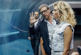 Fortunata, rivelata la data d'uscita del nuovo film di Sergio Castellitto
