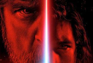 Star Wars: Gli Ultimi Jedi, un video dietro le quinte!