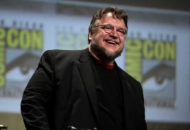 Guillermo del Toro ha stilato la lista dei cinecomics preferiti!