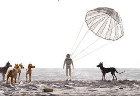 Online il primo poster di Isle of Dogs, il nuovo film di Wes Anderson