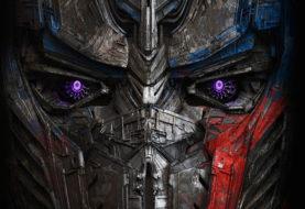 Transformers: L'Ultimo Cavaliere, disponibile sul web il nuovo video dietro le quinte diretto da Michael Bay