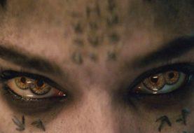 La Mummia, ecco il secondo full trailer!