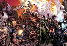 2018 è l'anno dei Mutanti: New Mutants, Deadpool 2 e X-Men Dark Phoenix arrivano sul grande schermo