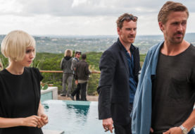 Song to Song, disponibile il nuovo trailer ufficiale italiano del film