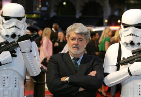Star Wars Celebration, George Lucas rivela che Star Wars inizialmente era una serie per dodicenni
