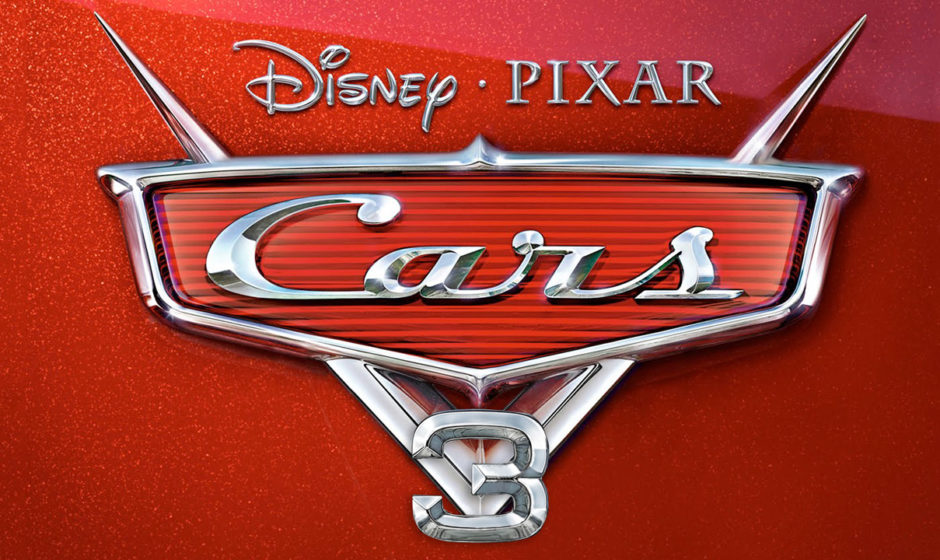 Cars 3 - Nuovo Trailer