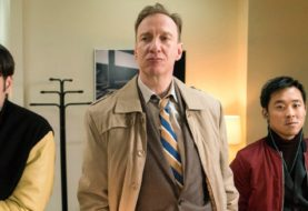 Fargo 3x02 - The Principle of Restricted Choice