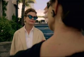 Feud - Bette and Joan 1x06 - Hagsploitation