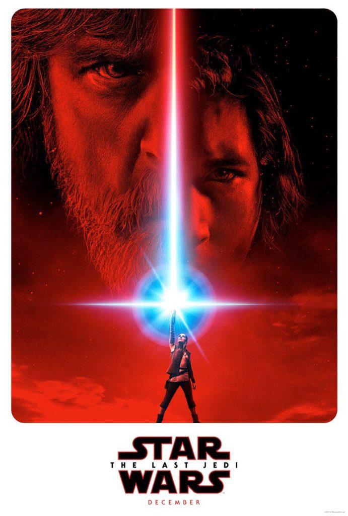 Ultimi Jedi