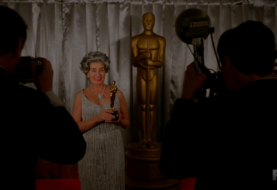 Feud - Bette and Joan 1x05 - And the Winner is… (The Oscars Of 1963)