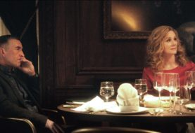 The Dinner - Recensione