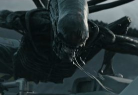 Alien: Covenant - Recensione