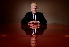 David Lynch dà il suo addio alla settima arte