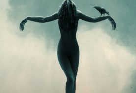 Salem - Terza Stagione - Recensione