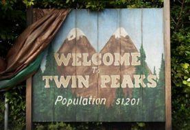 Twin Peaks: rilasciato il nuovo promo