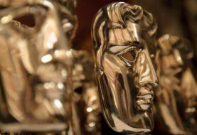 BAFTA 2018: assegnati gli Oscar inglesi