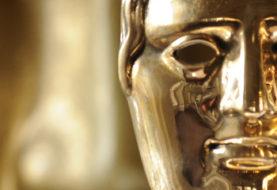 BAFTA 2019, ecco tutti i premi: Roma è il miglior film!