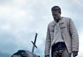 King Arthur - Il potere della spada - Recensione