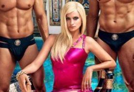 Primo poster per American Crime Story 3: Penelope Cruz è Donatella Versace