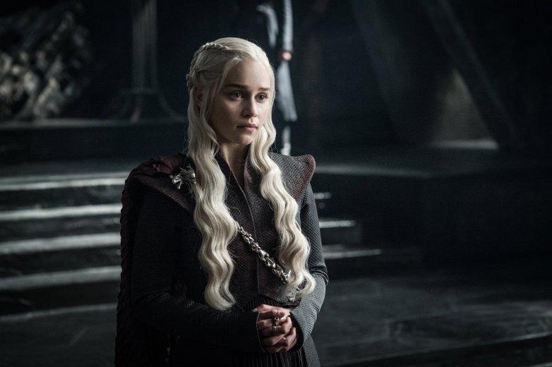 Game of Thrones 7, prime immagini inedite: venti di guerra