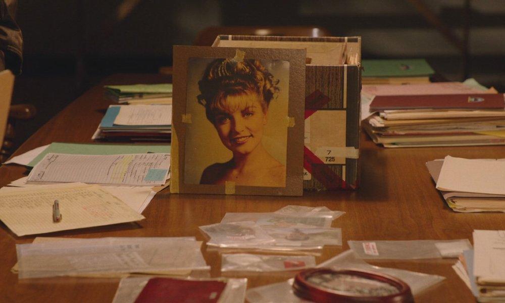 Twin Peaks 3 – 3×03 e 3×04