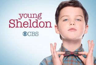 The Big Bang Theory: sneak peek dello spin off Young Sheldon