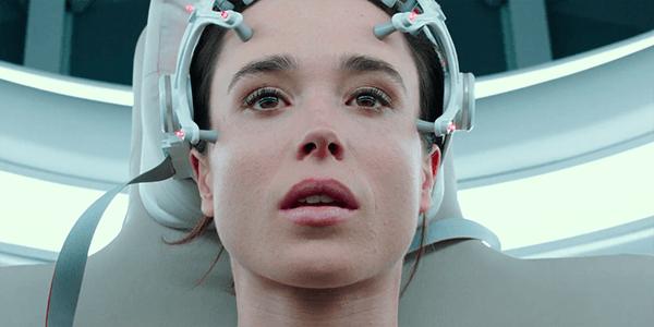 Flatliners – Linea Mortale, il primo trailer ufficiale