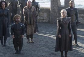 Game of Thrones: la première della settima stagione sarà la più lunga di sempre?