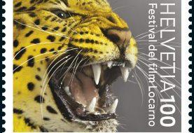 Presentato a Roma il 70° Locarno Film Festival