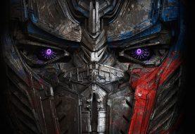 Transformers - L'ultimo cavaliere - Recensione
