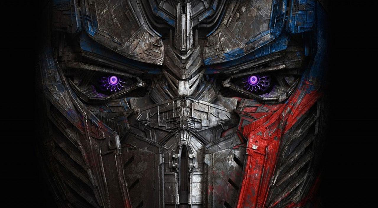 Transformers – L'ultimo cavaliere – Recensione